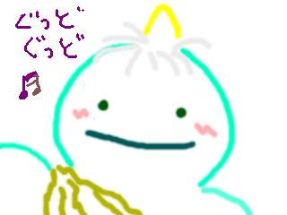 haru001.png