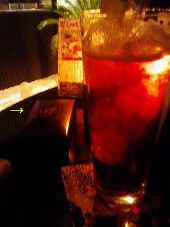 j_cafe_cuba.jpg