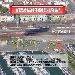 CD-R_s.jpg